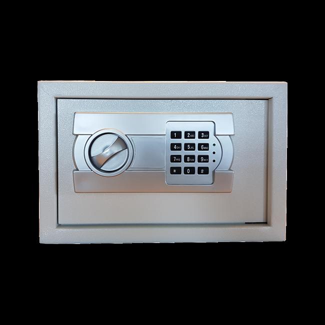 sleutelkast-protector-key-24-e_1